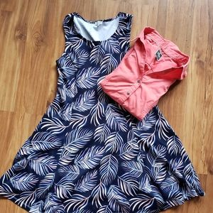 Outift Bundle - The Combo
